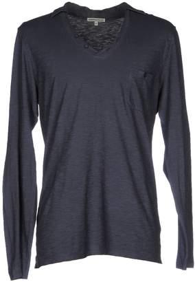 Drykorn Polo shirts