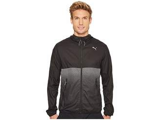 Puma Nightcat Jacket Men's Coat