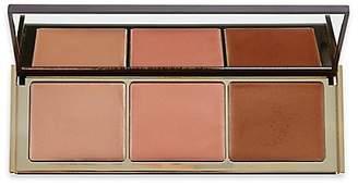 Pur Strobe Palettes - Sunkissed Glow 15g