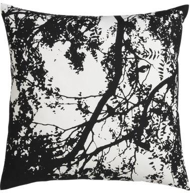 Tuuli Pillow