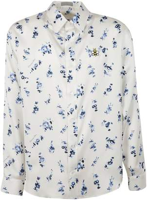8c81ea55d9f999 Christian Dior Tops For Men - ShopStyle Canada