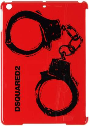 DSQUARED2 Covers & Cases - Item 58023111AS