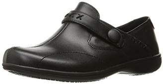 Dr. Scholl's Shoes Women's Pam Uniform Dress Shoe