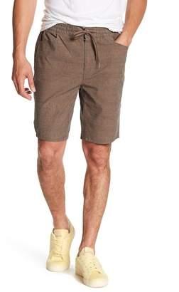 Volcom Gritter Thrifter Shorts