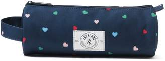 Gymboree Parkland Candy Hearts Pencil Case
