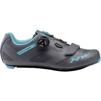Northwave Storm Cycling Shoe - Women's