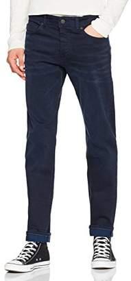 BOSS Casual Men's Orange90-c Straight Jeans,(Size: 3234)