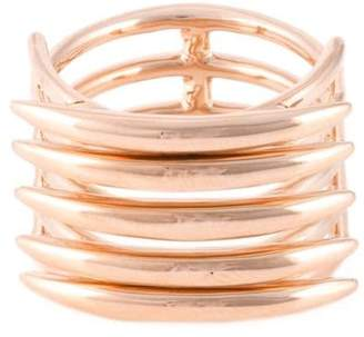 Shaun Leane 'Quill' ring