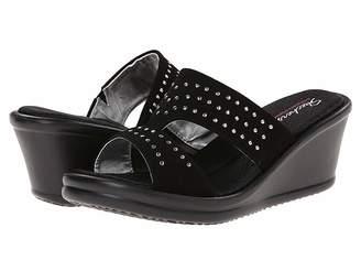 Skechers Rumblers-Hope Float Women's Sandals