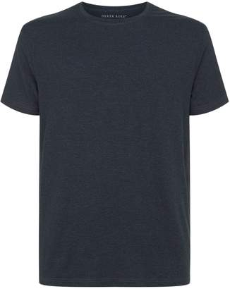 Derek Rose Marlowe Lounge T-Shirt