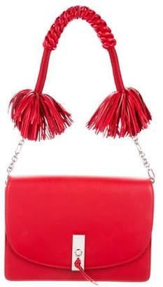 Altuzarra Leather Shoulder Bag
