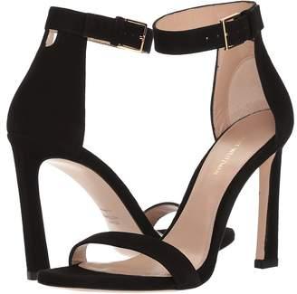 Stuart Weitzman 100squarenudist Women's Shoes