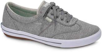 Keds Craze Sneaker - Women's