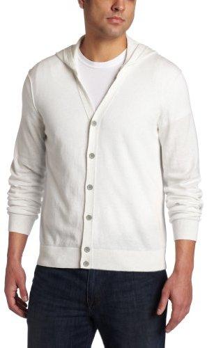 Calvin Klein Sportswear Men's Hoodie ...