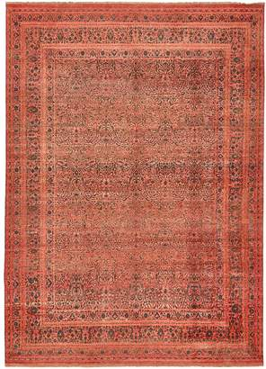 "Alchemy Wool Rug - 9'9""x13'8"""