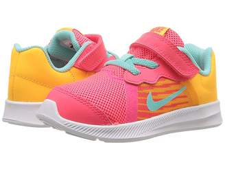 Nike Downshifter 8 Fade (Infant/Toddler)