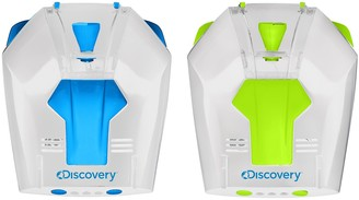 Discovery Laser Tag Two-Player Set