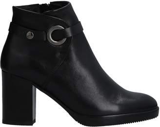 CAFe'NOIR Ankle boots - Item 11514855FO