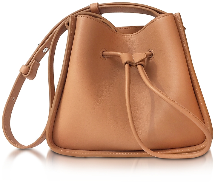 3.1 Phillip Lim 3.1 Phillip Lim Soleil Mini Bucket Bag