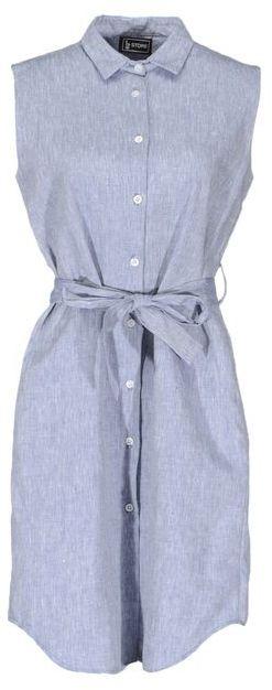 B-STORE Short dress