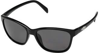 SunCloud Polarized Optics Dawson Athletic Performance Sport Sunglasses