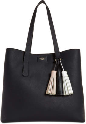 GUESS Trudy Tote