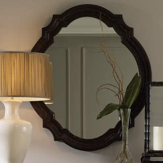 ... Hooker Furniture Katrice Accent Mirror