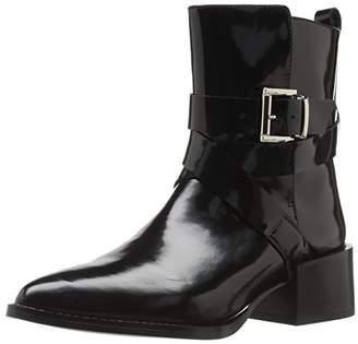 Sol Sana Women's Bailey Boot Ankle Bootie