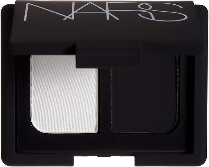 NARS Women's Duo Eyeshadow