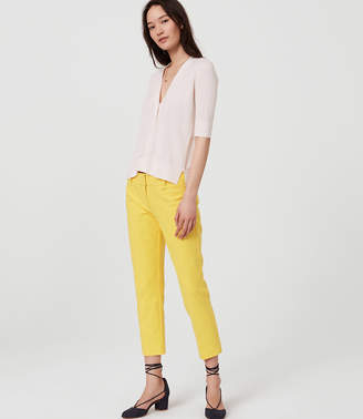 Riviera Pants in Marisa Fit $69.50 thestylecure.com