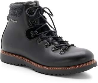 Blondo Morgan Waterproof Plain Toe Boot