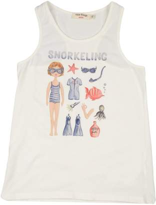Nice Things T-shirts