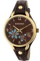 Kahuna Ladies Watch KLS-0308L