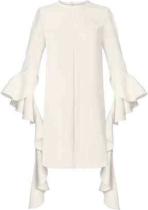 Ellery Kilkenny Mini Dress