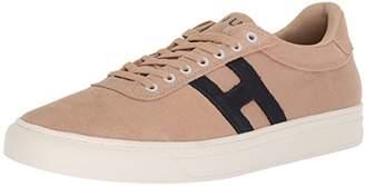 HUF Men's SOTO Skate Shoe