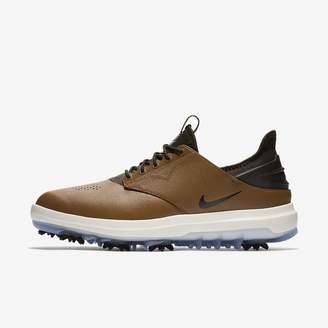 Nike Direct Men's Golf Shoe