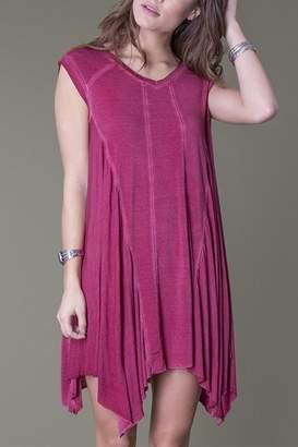 Others Follow Mia Dress