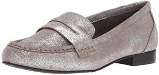 Volatile Women's Lucienne Loafer