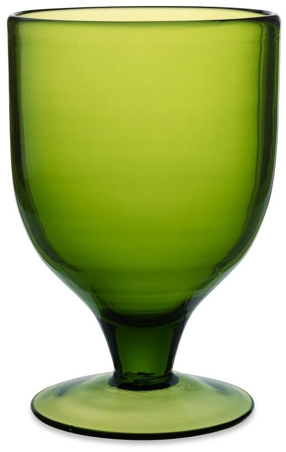 Williams-Sonoma Organic Wine Glasses, Set of 4, Sale