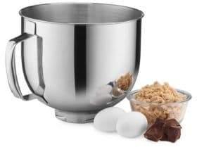Cuisinart Stand Mixer Mixing Bowl