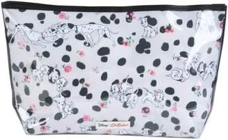 Cath Kidston x DISNEY Beauty cases - Item 55015454QA