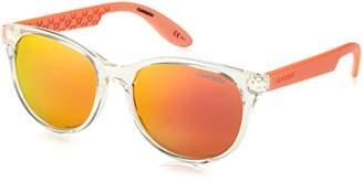 Carrera Sunglasses CARRERINO 12 ZP