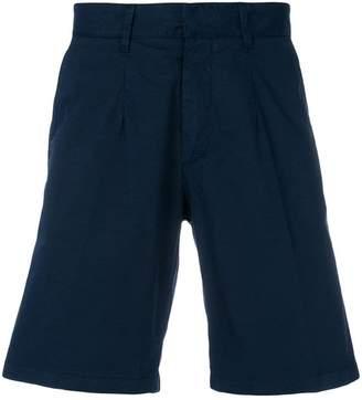 Rossignol Urban bermuda shorts