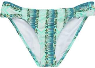 Carve Designs Cardiff Bikini Bottom - Women's