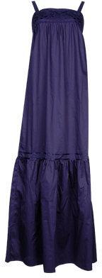 Prairie Long Dress