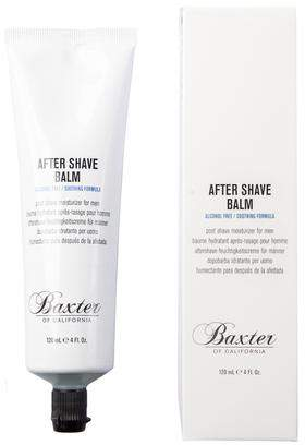 Blade + Blue Baxter of California After Shave Balm