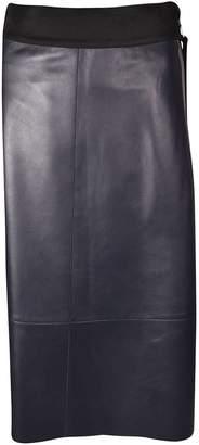 Sportmax Code Newport Skirt