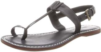 Bernardo Women's Mavrick Dress Sandal