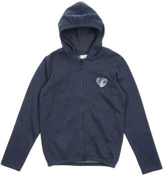 Name It Sweatshirts - Item 12083706EC