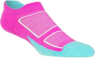 Feetures! Elite Max Cushion No Show Sock - Women's